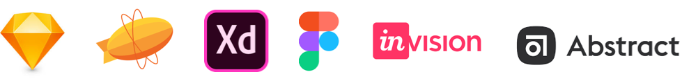 my-tools-logos